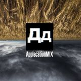 ApplecationMIXbyDD