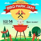 Live at BBQ Park Jam (05/14/17)