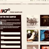 ndmxtpd rule of ^ K7! free sampler ^.m4a(108.1MB)