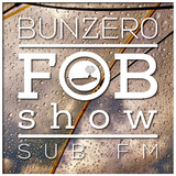 SUB FM - BunZer0 - 16 06 16