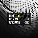 HBS030 BURJUY - Home Breaks Sessions