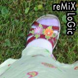 reMiX LoGic 01 - 1993-1995