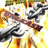 "Disc Jock Redeem Unleash (Black 90 Records artiste ""Jegz"")"