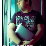 Alternative Night Show _ DJ DANER Guest Mix 3_9_2011 EP2  S1