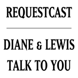 Episode 38: Bad Requests