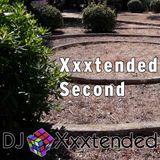 Xxxtended Second