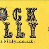 Frockabilly