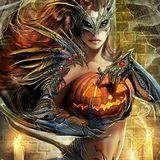 Tommy Urbanski: Halloween Special 2012