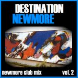 Newmore Club Mix Vol. 2
