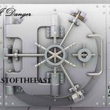 DJ DANGER - JOOK TIME 2009 (EXTENDED VERSION)