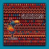 Dj.InesQ - Global Bass Vol.1