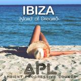Ibiza (Island Of Dreams)