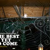 The Best is yet to come - funk mixtape promo