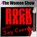 The Women Show