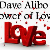 dave alibo - power of love mix