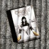 Midnight Special: Hymn To Her - Chrissie Hynde & The Pretenders Special