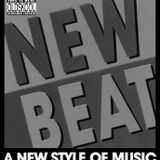 """norbert melms pres. """"a new style of music"""" [12/16]"""