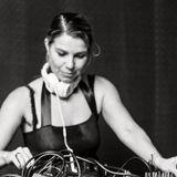 Dj Miss Louie Techno Mix 2018