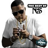 NAS MIX PT. 1 (REVISED MIX)