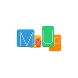 MixUp Part.20