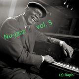 Nu-jazz  Vol.5