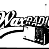 "Waxradio: ""Easin' In"" ... A laid back mix by DJ At"