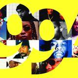 Summer of 94- Hip Hop - R&B