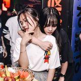 #NEW ( Việt Mix 2019 ) - Bạc Phận ft Mượn Rượu Tỏ Tình - Nguyễn Quân Mixx.