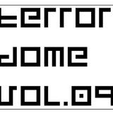 4/15 Terrordome Vol.9 再現(?) Mix