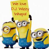 Listen 2 My Radio Freestyle Divas Monday Night Show July 13, 2015
