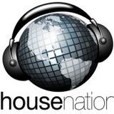 House Nation 19 Décembre 2014