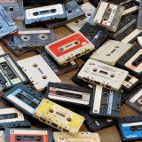 70's & 80's Mixtapes Mar 2018 Dj Yankee