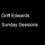 Sunday Sessions 008