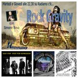 Rock Gravity - 17° Puntata del 02-02-2016