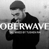 Tushen Raï — Oberwave Mix 042