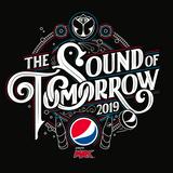Pepsi MAX The Sound of Tomorrow 2019 – D'YOR
