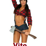 Here goes nothing (mix)- Dj Vito