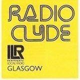 ILR Radio Clyde Early Days 95.1 FM Stereo =>> Steve Jones & Jack McLaughlin <<= 15th /24th Feb. 1974