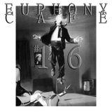 Euphony Café: #16