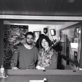 Hepcat Radio w/ Mamiko Motto &  Bo En - 28th May 2014