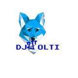 DJ ZSOLTI-Random Mix #1