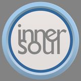 Al Menos innerSoul 12/05/17