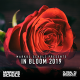 Global DJ Broadcast Apr 18 2019 - In Bloom (All-Vocal Trance Mix)