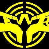 Tekno Punch (mix Tekno/Tribe/Acid)