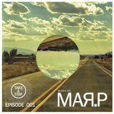 Mar.P- Episode.001