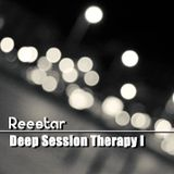 Reestar - Deep Session Therapy