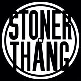 STONER THANG SHORT MIX/DJ BULLSHIT×HONEY&CHRIS