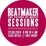 LIVE Tsi 22.05.2014 (Beatmaker Sessions)