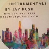 some instrumentals i cooked up