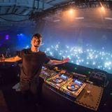 Martin Garrix - Live @ Electric Jungle Music Festival 2018